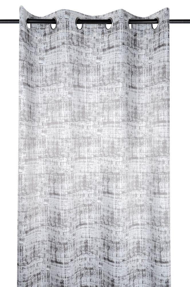 Draperie dormitor moderna Lascaux 140x260 cm