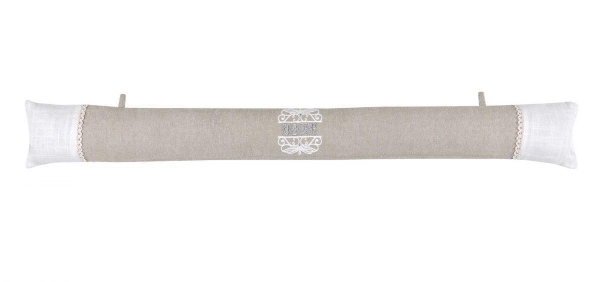 Perna usa Home bumbac Charline 10X90 cm