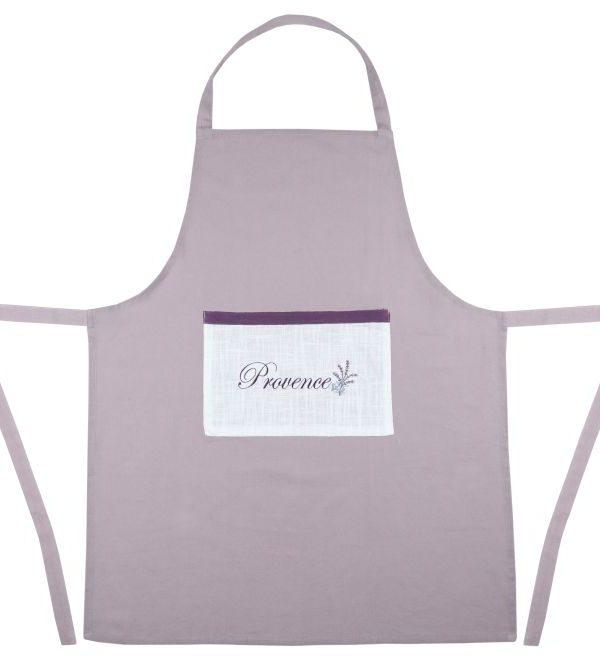 sort bucatarie lavanda Provence Cavaillon