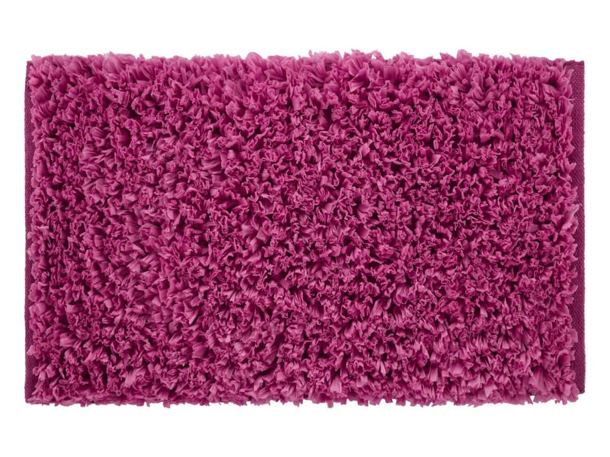 covoras roz inchis baie Mathura