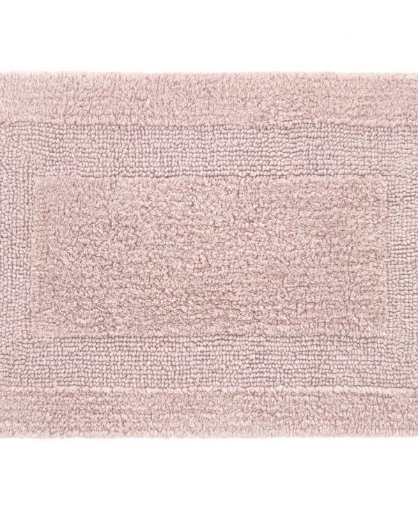 covoras baie roz prafuit Madras