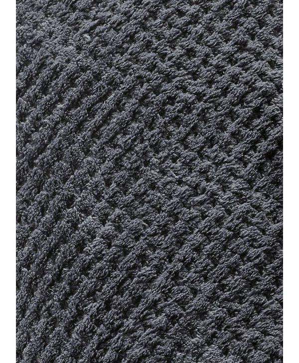 patura canapea neagra 5111 Praline