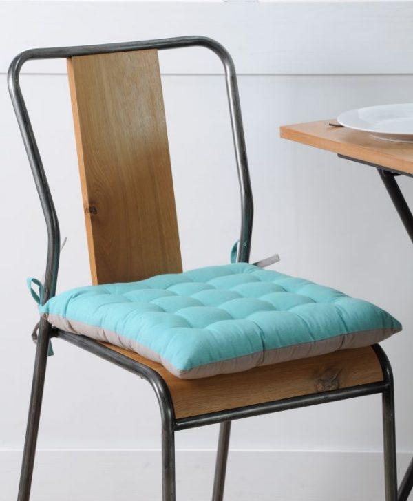 Perne de scaun