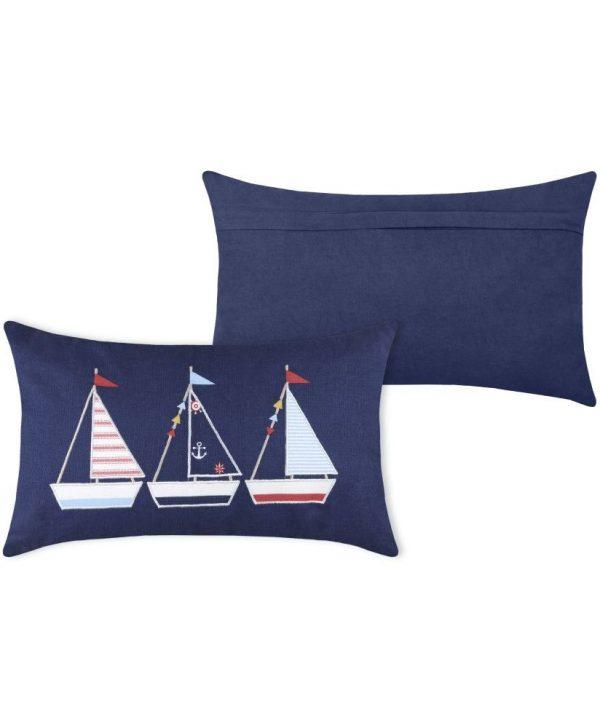 perna marinareasca albastra dehusabila vapoare Lesconil