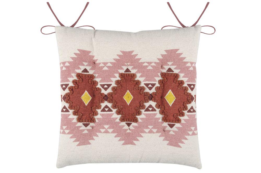 perna etnica scaun Puebla Sienne