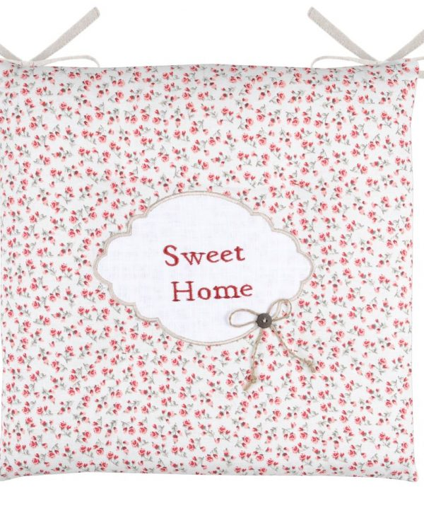 perna scaun Sweet Home 40x40 cm