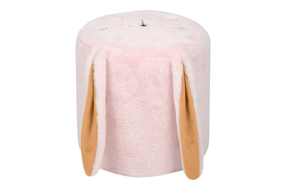 taburet roz camera fetite